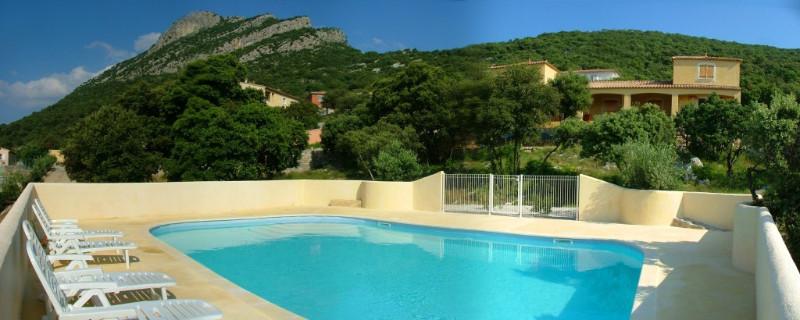 piscine-1024x410